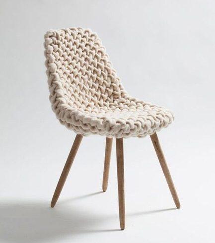 h10_chair