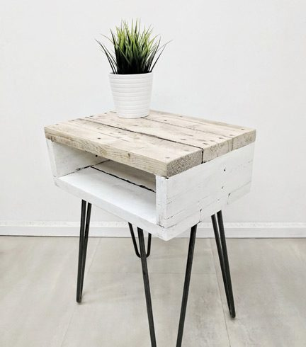 h10_table